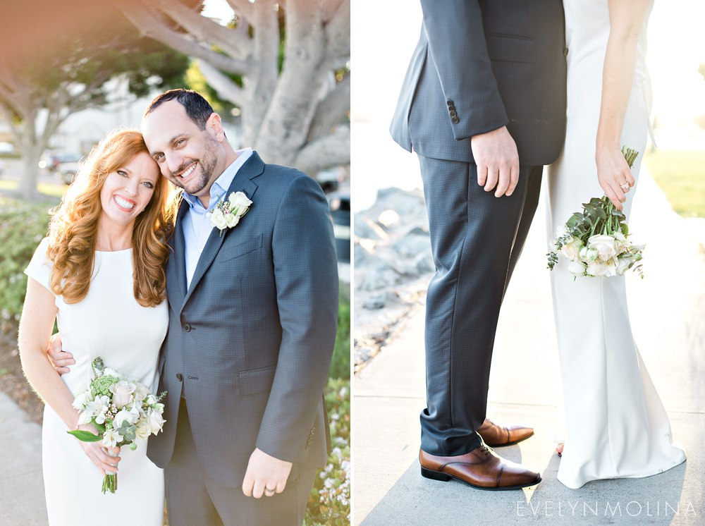 San Diego Bayside Wedding - Maggie and Brent_023.jpg
