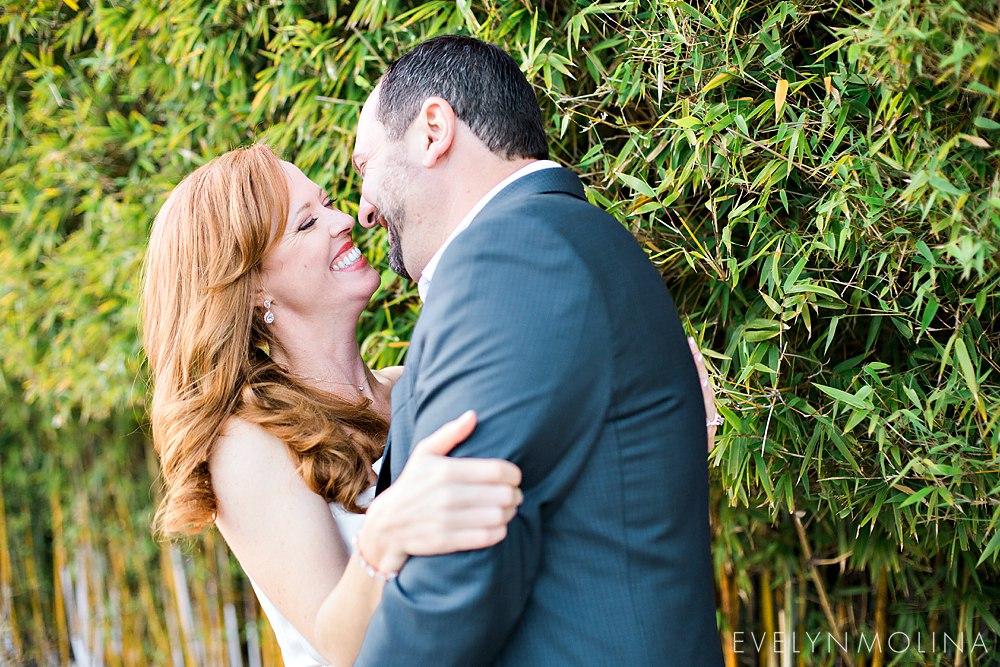 San Diego Bayside Wedding - Maggie and Brent_033.jpg