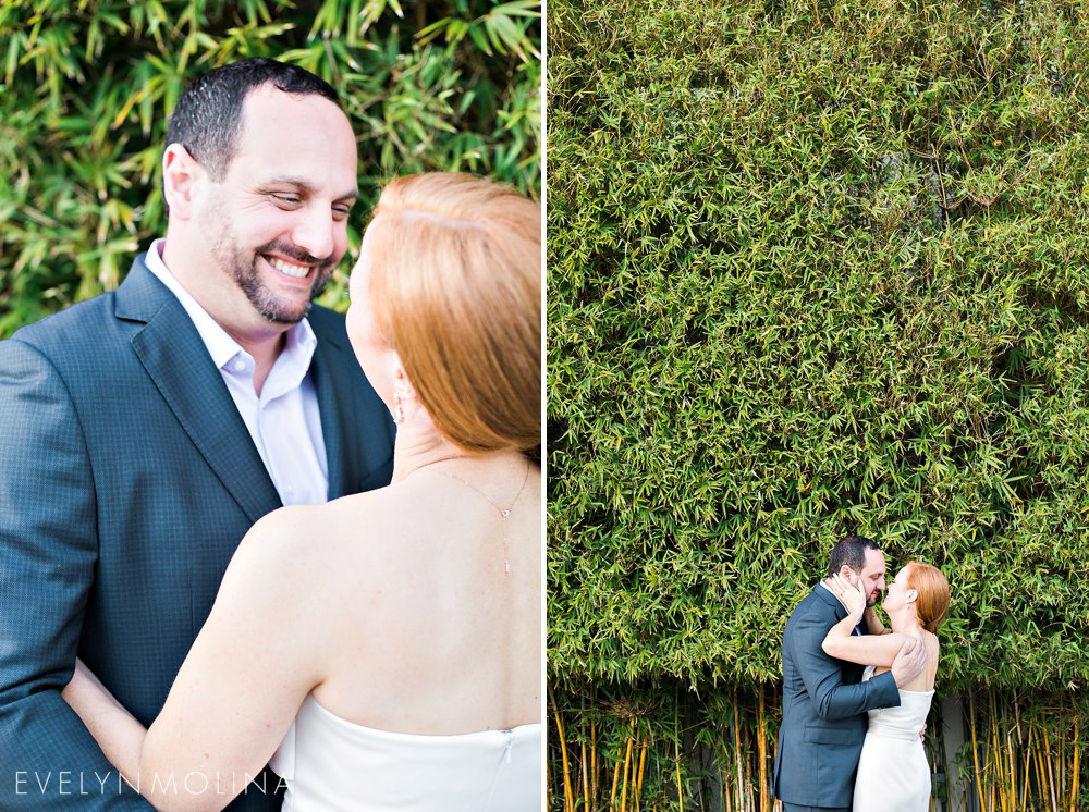 San Diego Bayside Wedding - Maggie and Brent_034.jpg