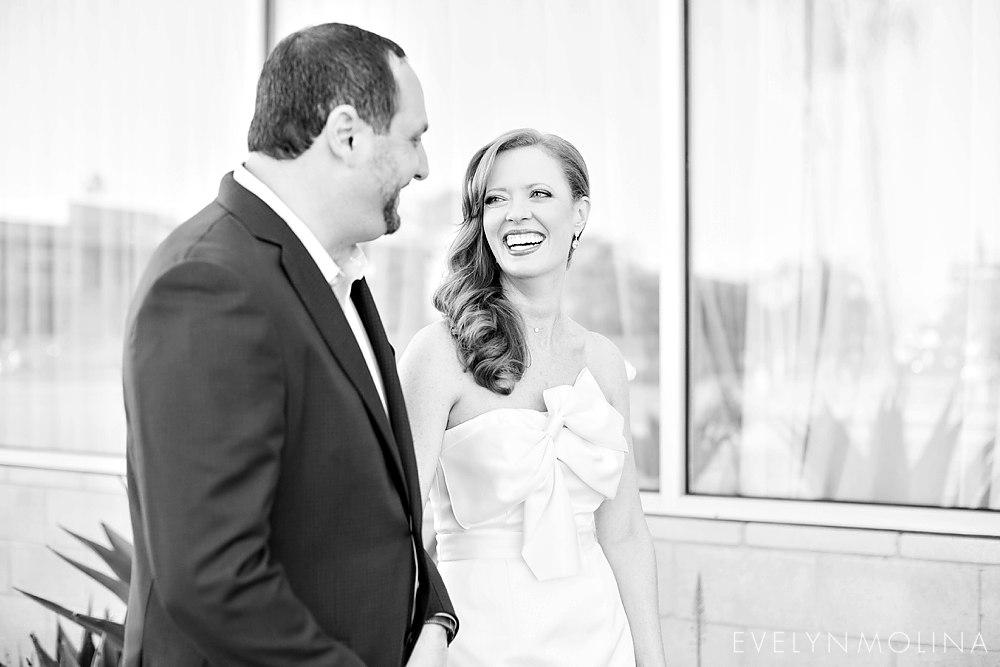 San Diego Bayside Wedding - Maggie and Brent_040.jpg
