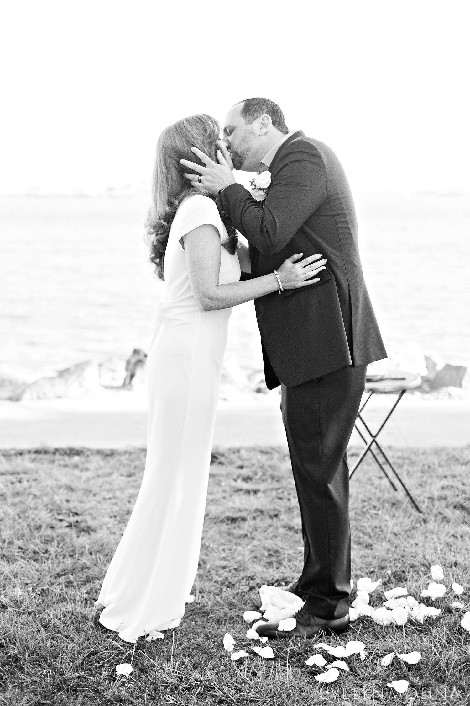 San Diego Bayside Wedding - Maggie and Brent_0004.jpg