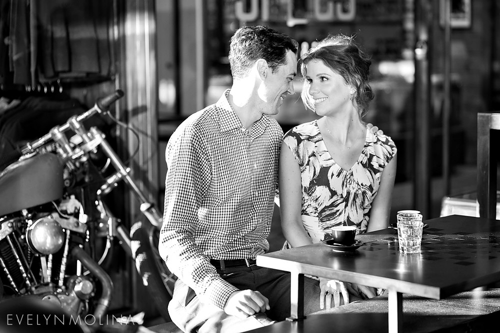 Little Italy San Diego Engagement Session_004.jpg