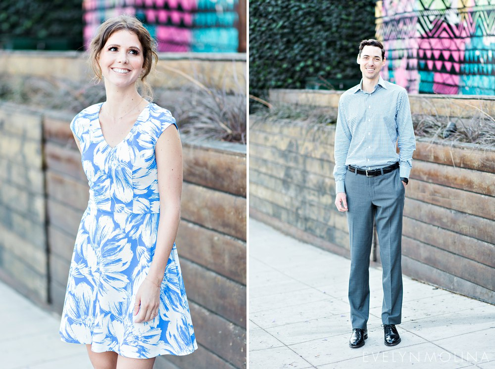 Little Italy San Diego Engagement Session_011.jpg