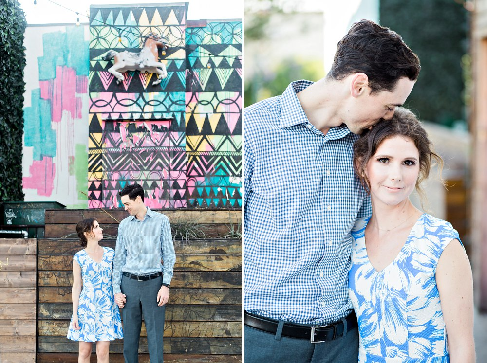 Little Italy San Diego Engagement Session_012.jpg
