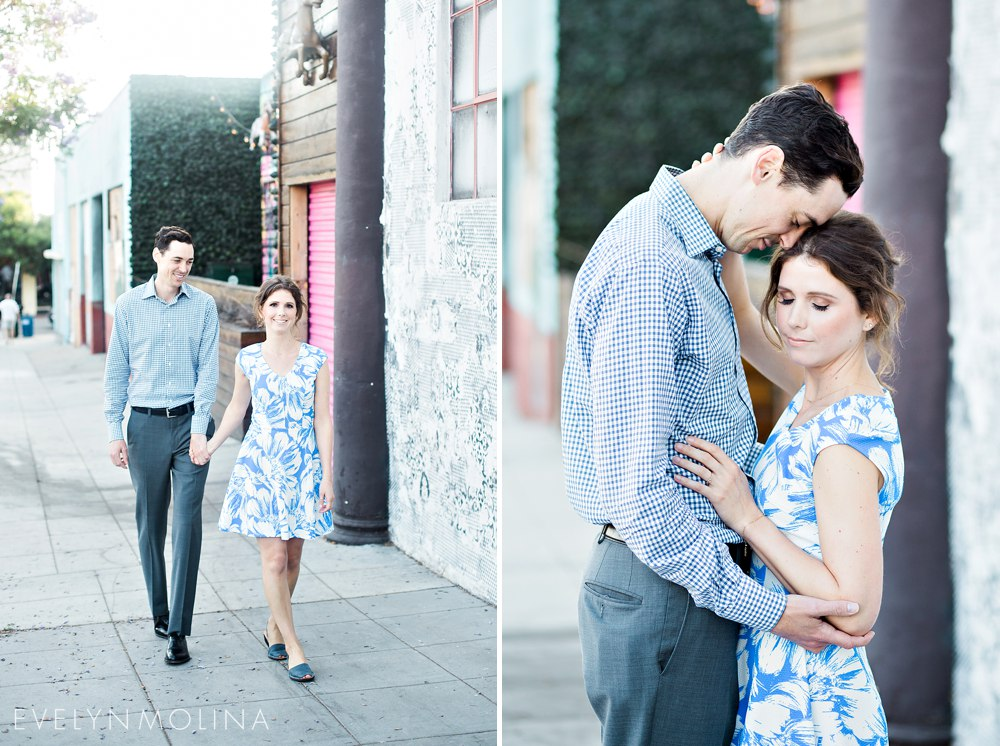 Little Italy San Diego Engagement Session_015.jpg