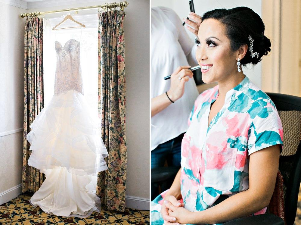 Hayes Mansion Wedding - Lien and Phil_100.jpg
