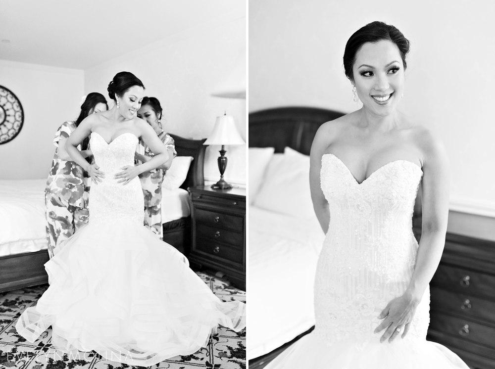 Hayes Mansion Wedding - Lien and Phil_0201.jpg