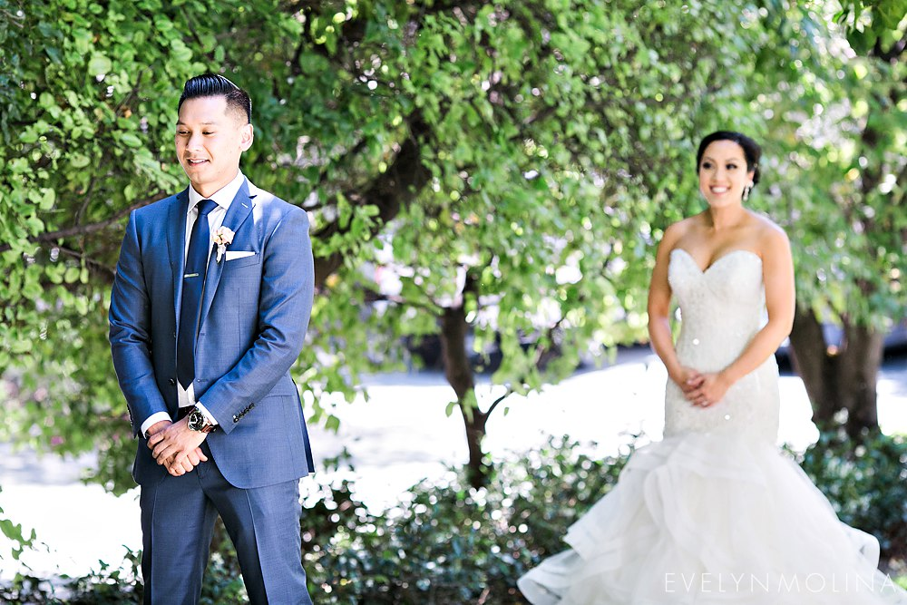 Hayes Mansion Wedding - Lien and Phil_115.jpg