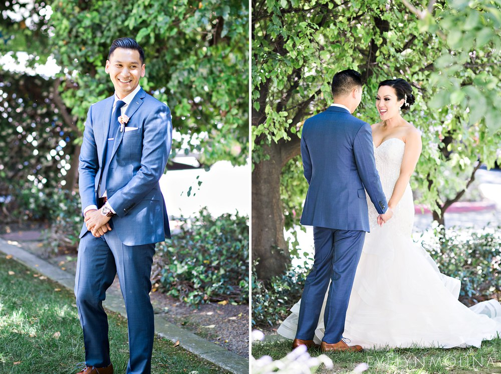 Hayes Mansion Wedding - Lien and Phil_116.jpg