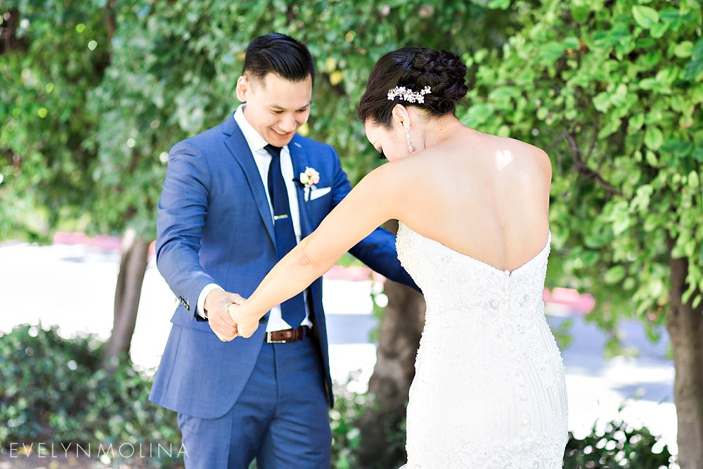 Hayes Mansion Wedding - Lien and Phil_117.jpg