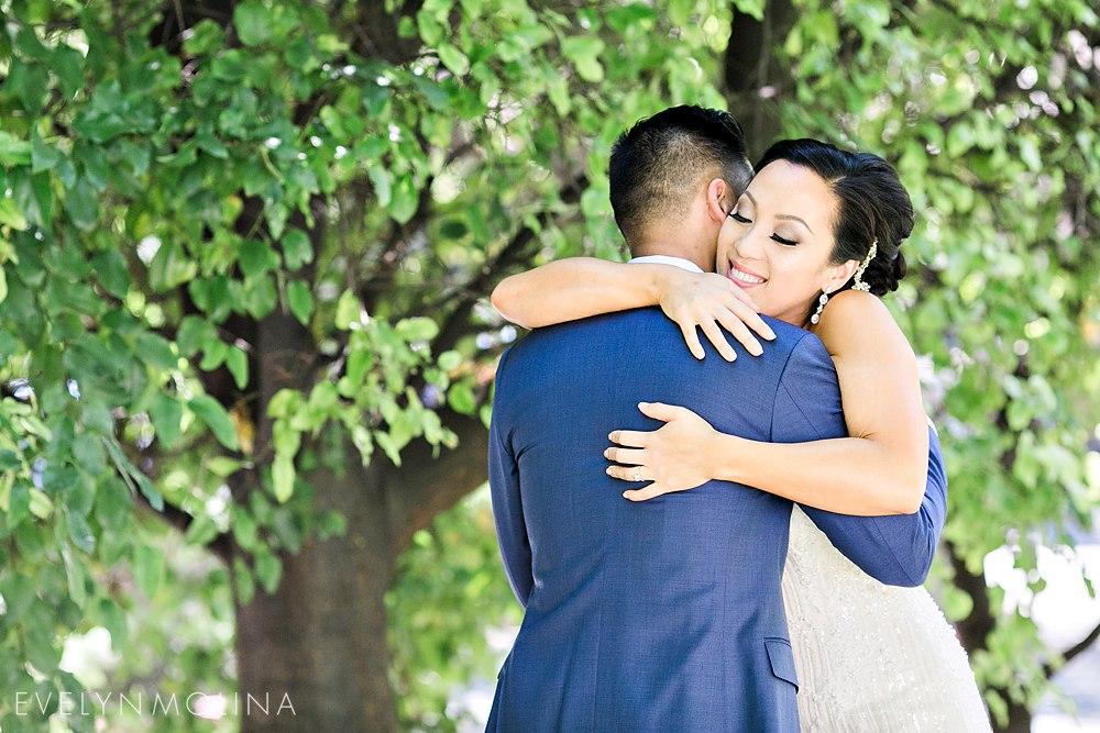 Hayes Mansion Wedding - Lien and Phil_120.jpg
