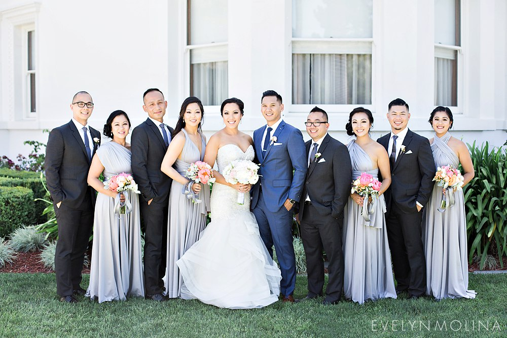Hayes Mansion Wedding - Lien and Phil_121.jpg