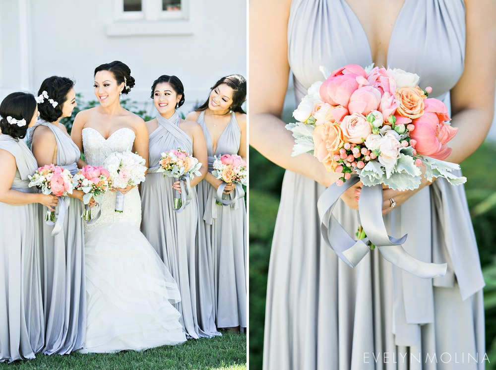 Hayes Mansion Wedding - Lien and Phil_123.jpg