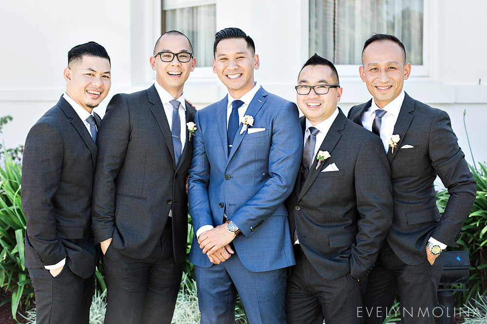 Hayes Mansion Wedding - Lien and Phil_125.jpg