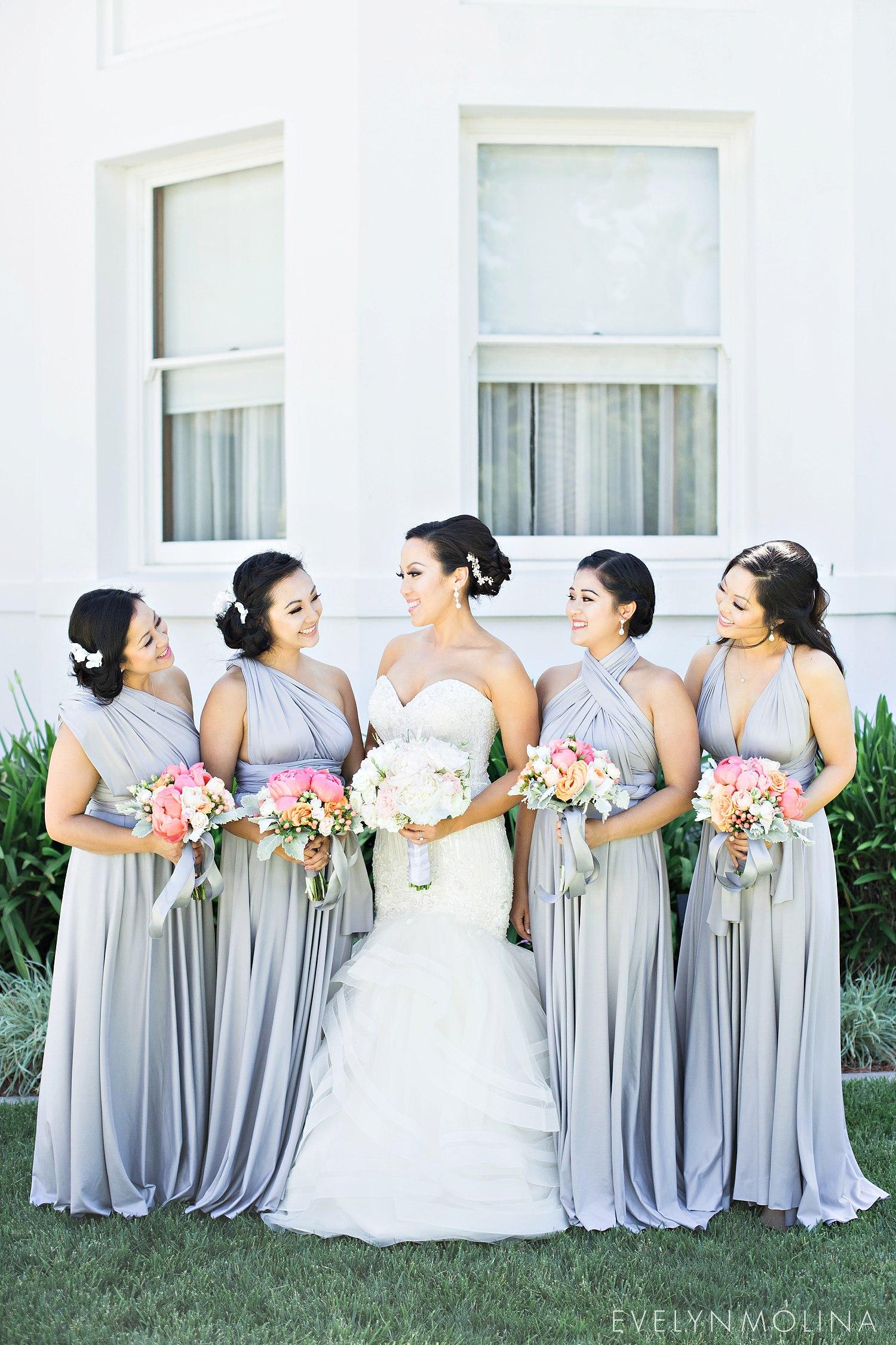 Hayes Mansion Wedding - Lien and Phil_197.jpg