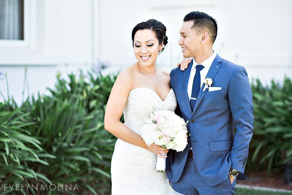 Hayes Mansion Wedding - Lien and Phil_130.jpg