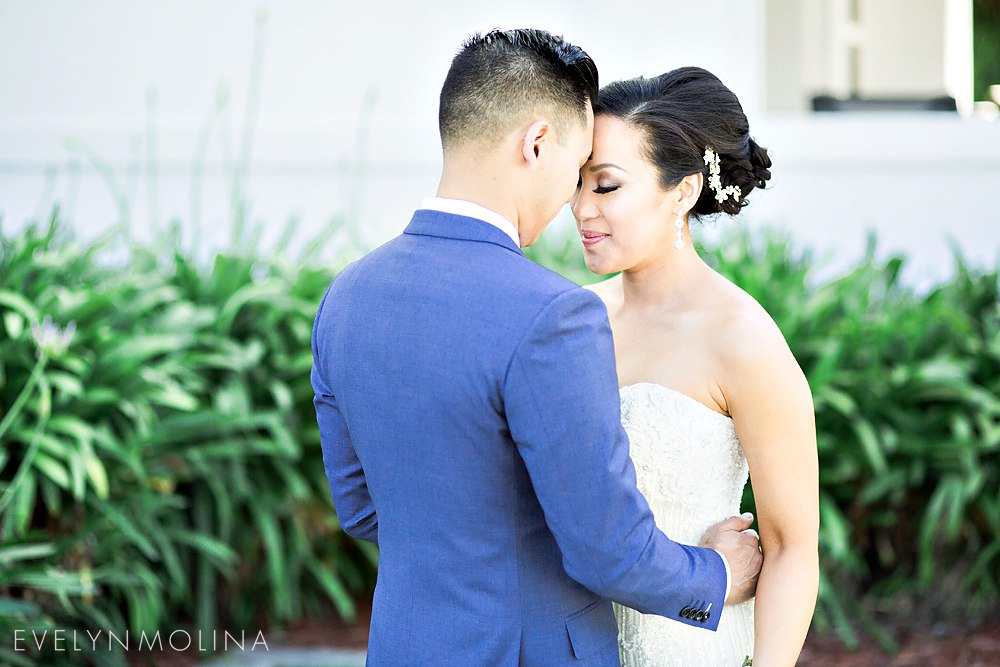 Hayes Mansion Wedding - Lien and Phil_129.jpg