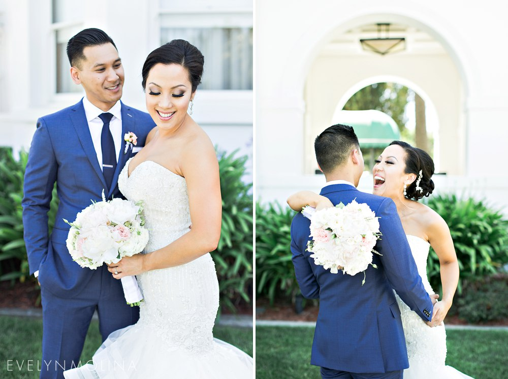 Hayes Mansion Wedding - Lien and Phil_132.jpg
