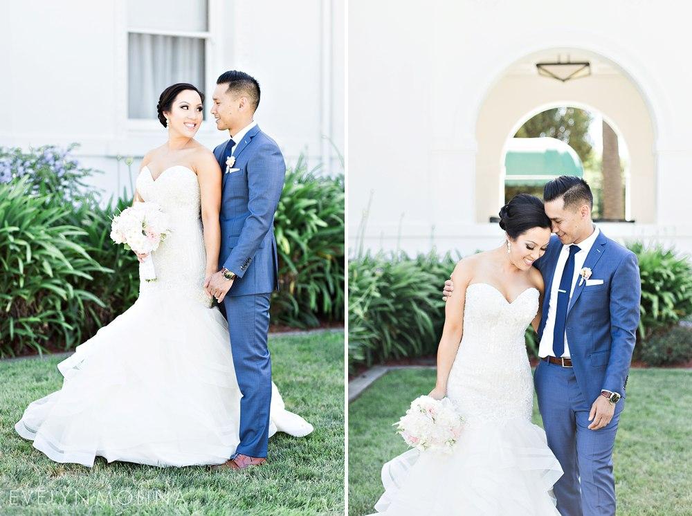 Hayes Mansion Wedding - Lien and Phil_134.jpg
