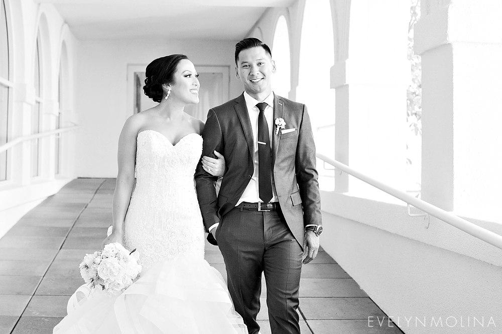 Hayes Mansion Wedding - Lien and Phil_136.jpg