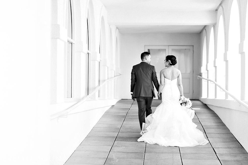 Hayes Mansion Wedding - Lien and Phil_137.jpg