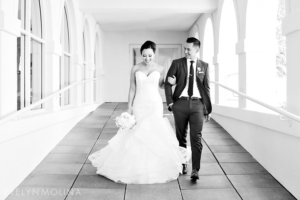 Hayes Mansion Wedding - Lien and Phil_139.jpg