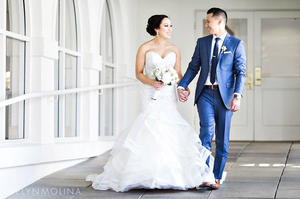 Hayes Mansion Wedding - Lien and Phil_141.jpg