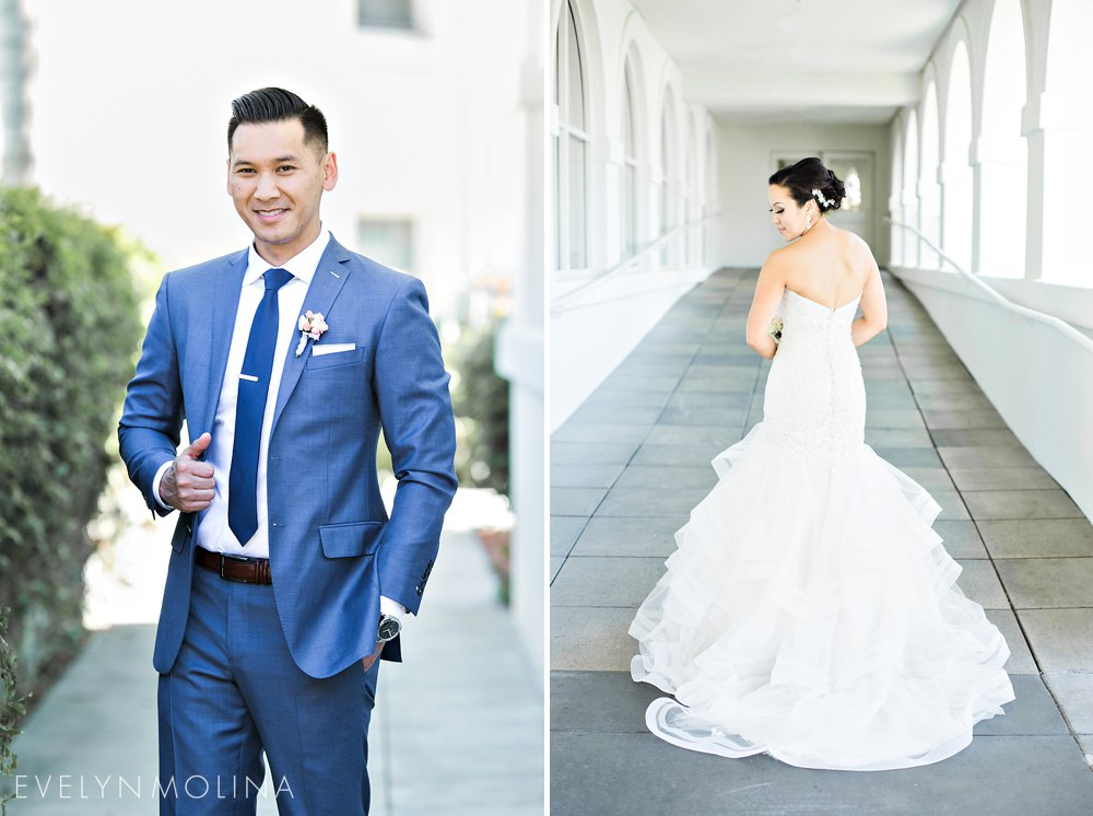 Hayes Mansion Wedding - Lien and Phil_142.jpg