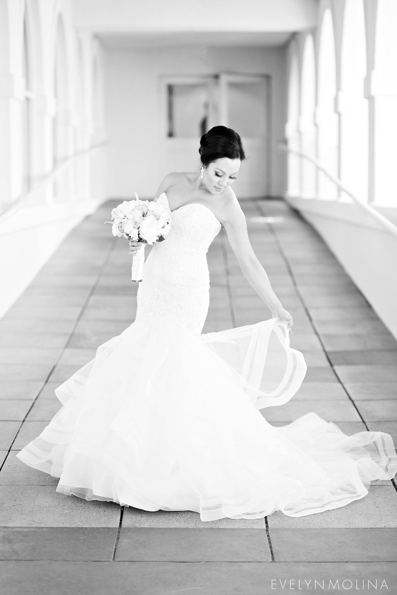 Hayes Mansion Wedding - Lien and Phil_143.jpg