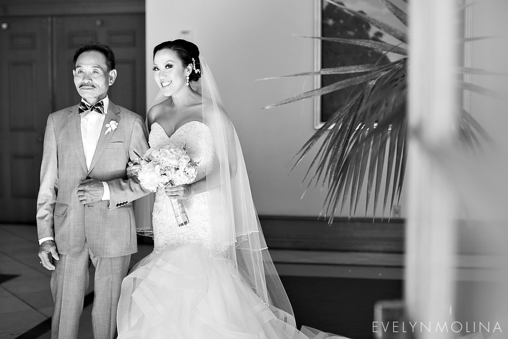 Hayes Mansion Wedding - Lien and Phil_145.jpg