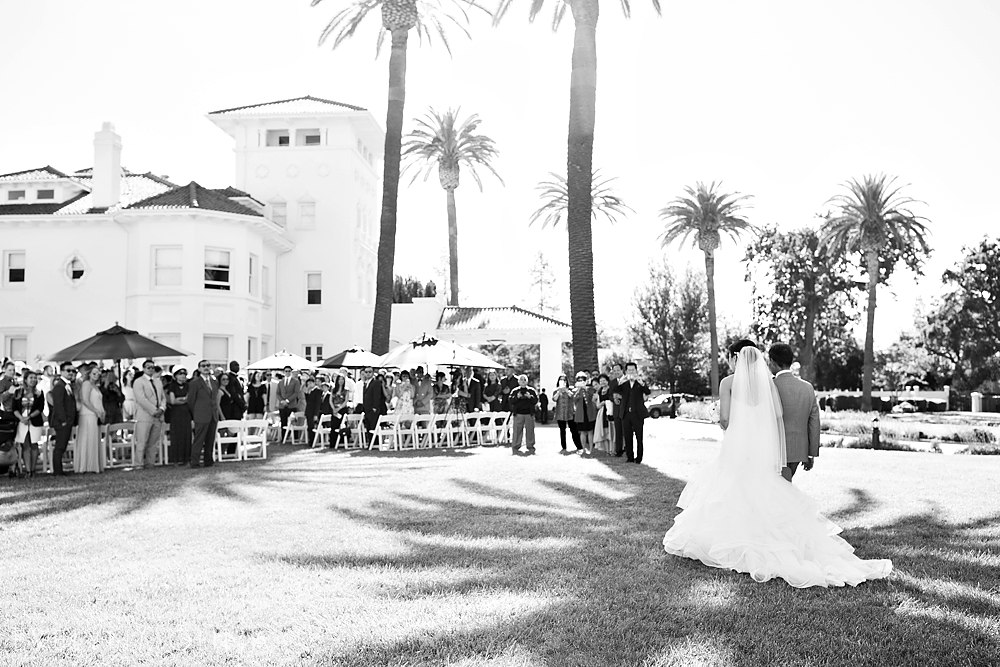 Hayes Mansion Wedding - Lien and Phil_146.jpg