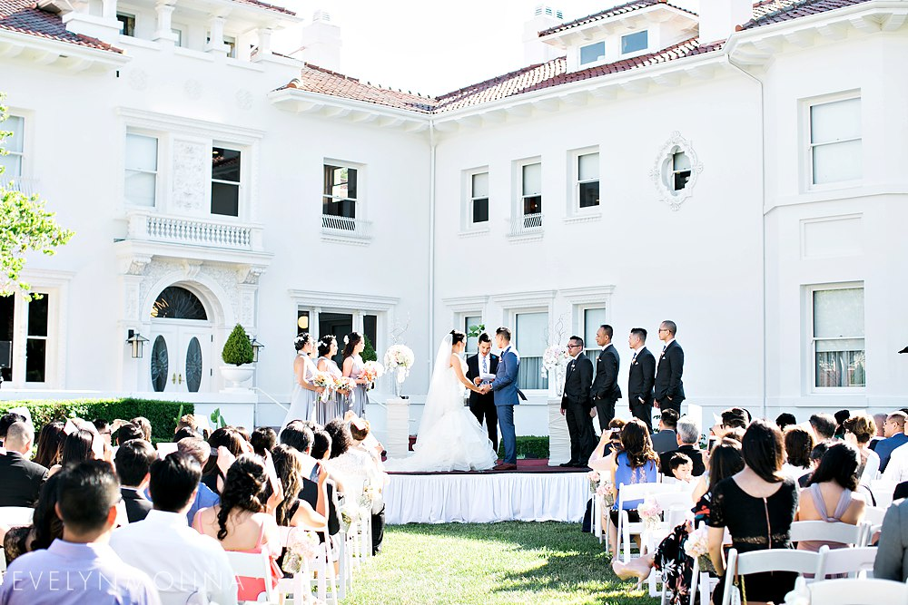 Hayes Mansion Wedding - Lien and Phil_148.jpg