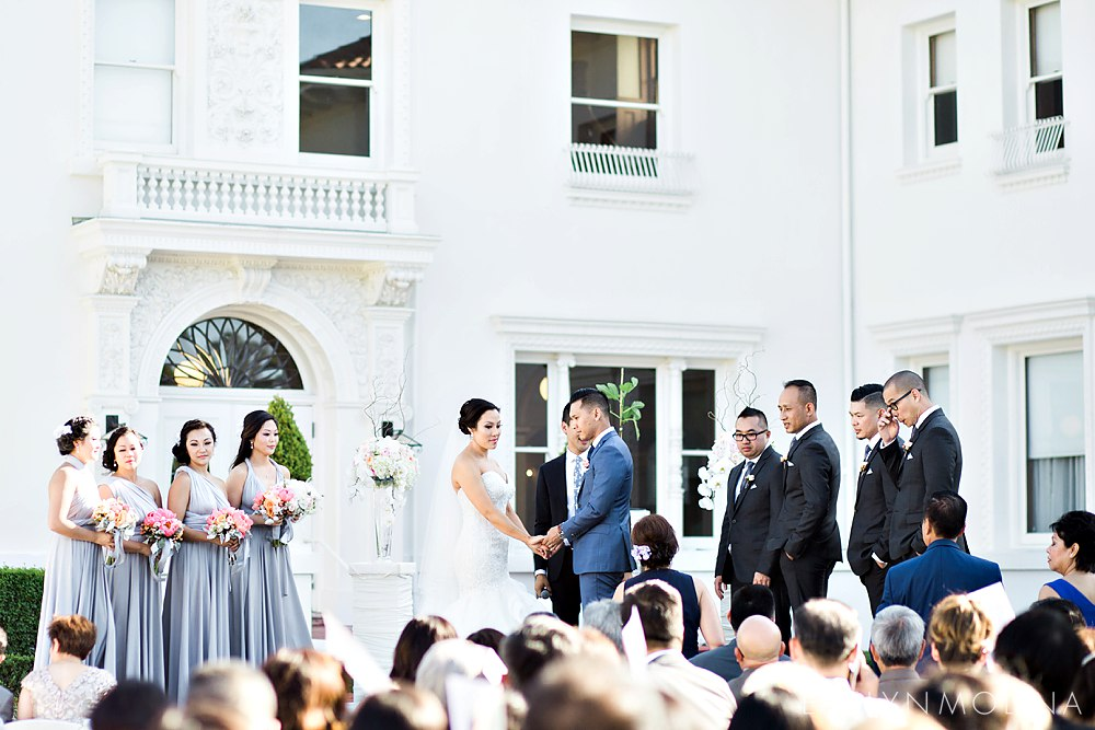 Hayes Mansion Wedding - Lien and Phil_149.jpg
