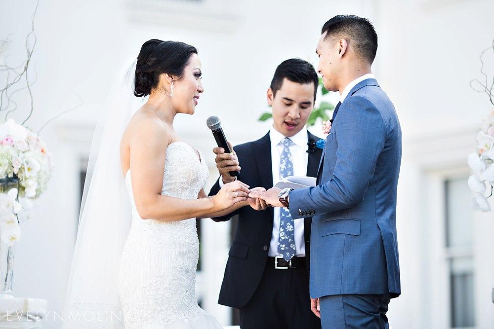 Hayes Mansion Wedding - Lien and Phil_150.jpg