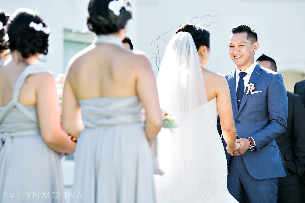 Hayes Mansion Wedding - Lien and Phil_151.jpg