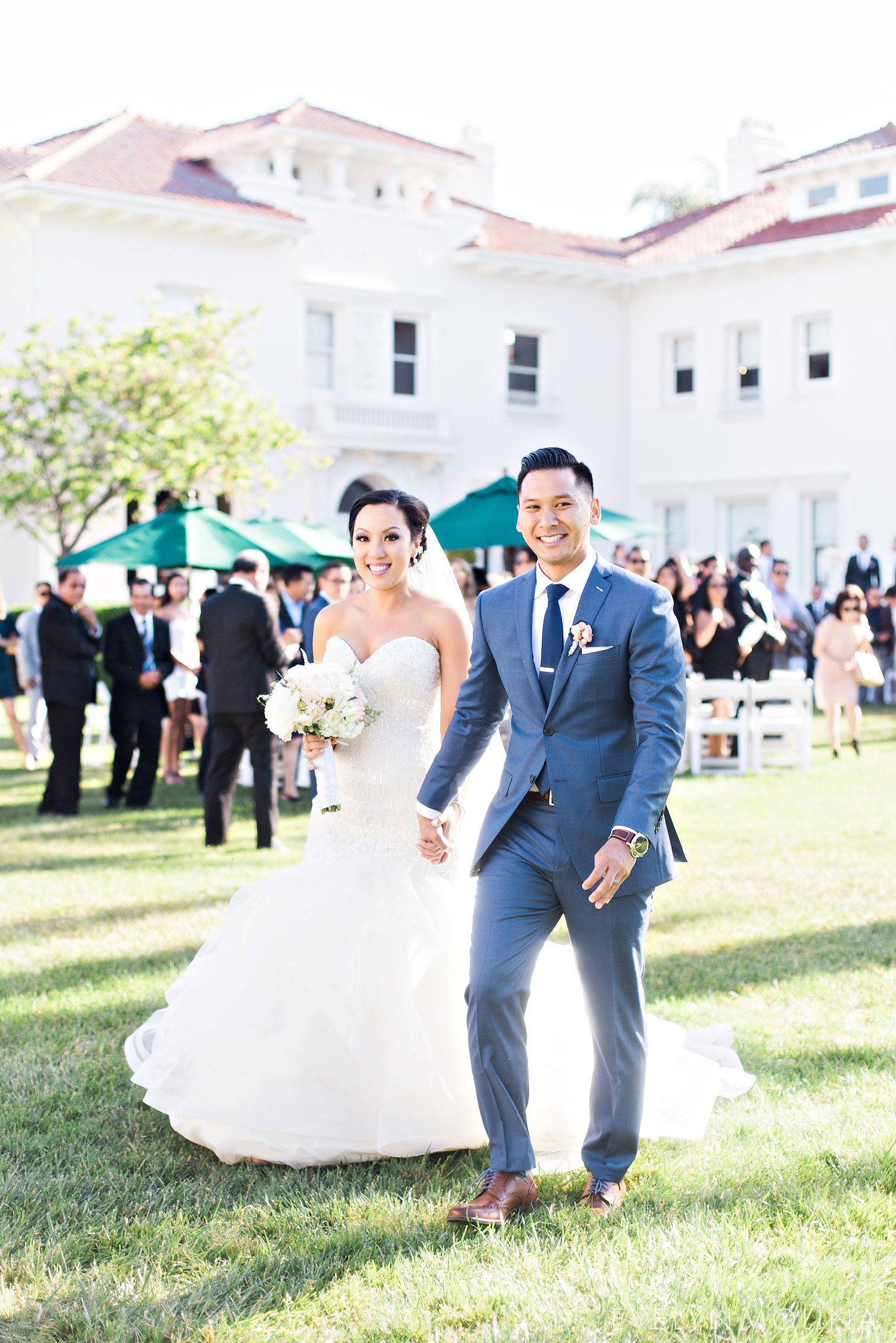 Hayes Mansion Wedding - Lien and Phil_155.jpg