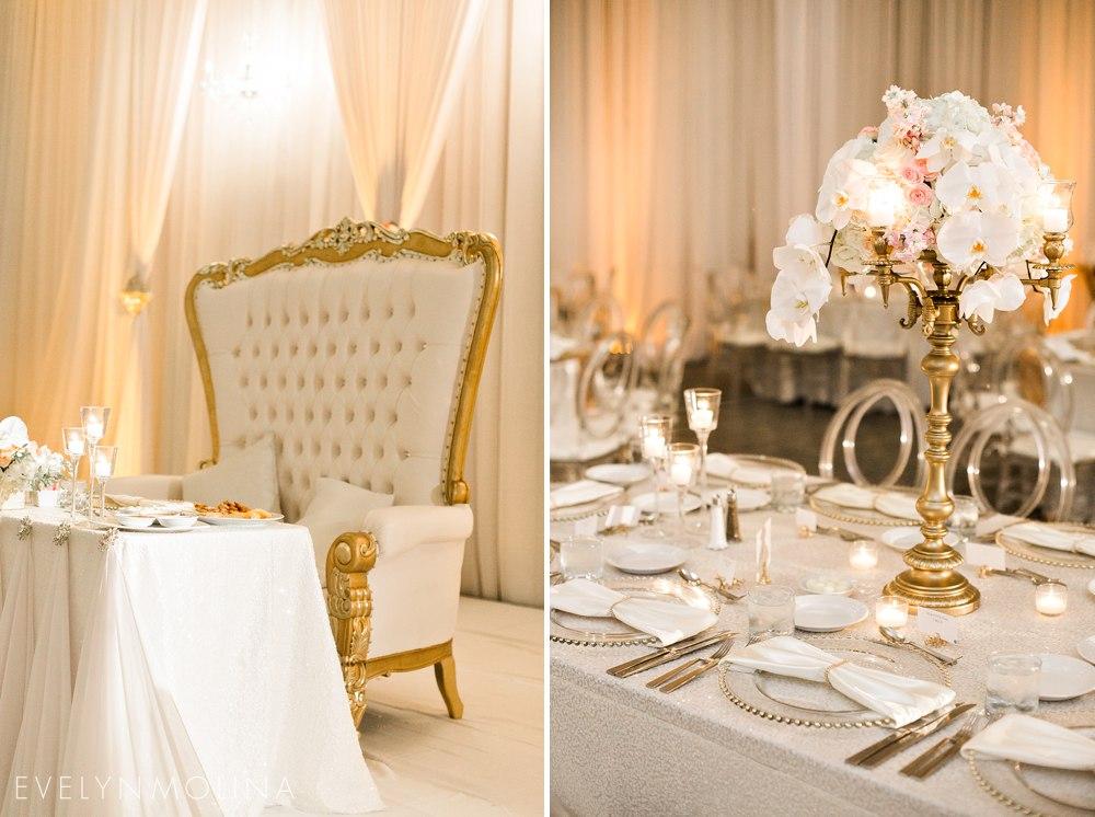 Hayes Mansion Wedding - Lien and Phil_157.jpg