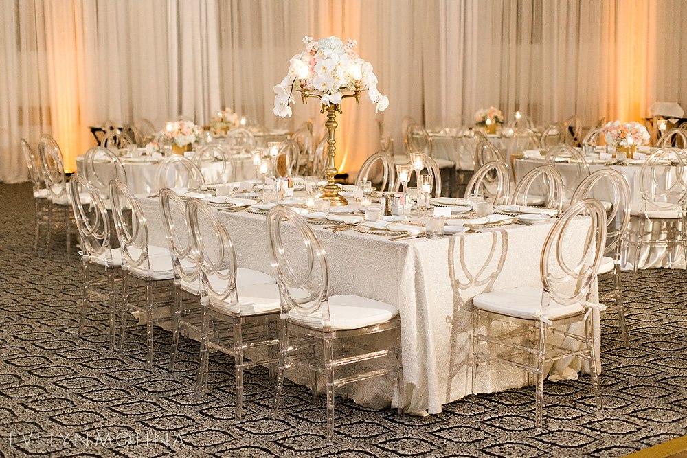 Hayes Mansion Wedding - Lien and Phil_156.jpg
