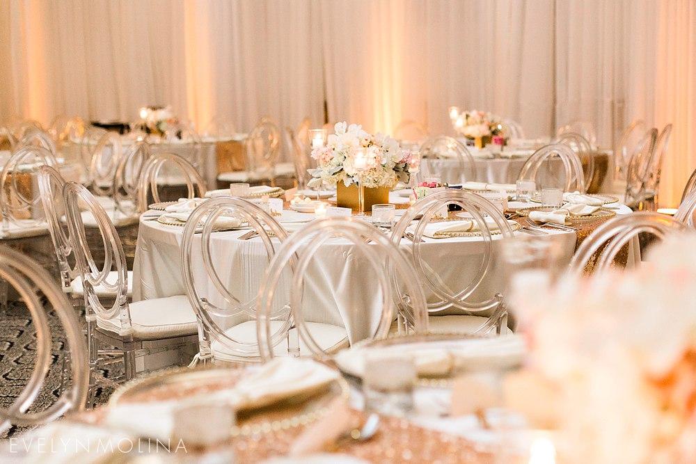 Hayes Mansion Wedding - Lien and Phil_158.jpg