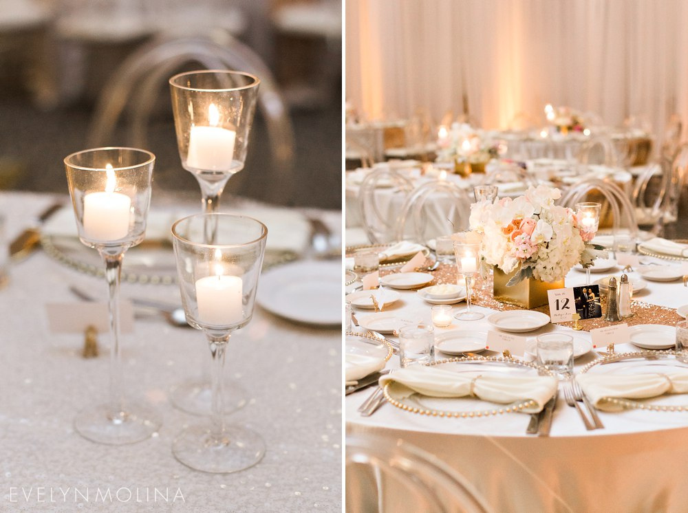 Hayes Mansion Wedding - Lien and Phil_160.jpg