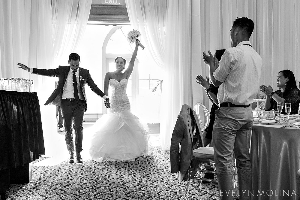 Hayes Mansion Wedding - Lien and Phil_164.jpg
