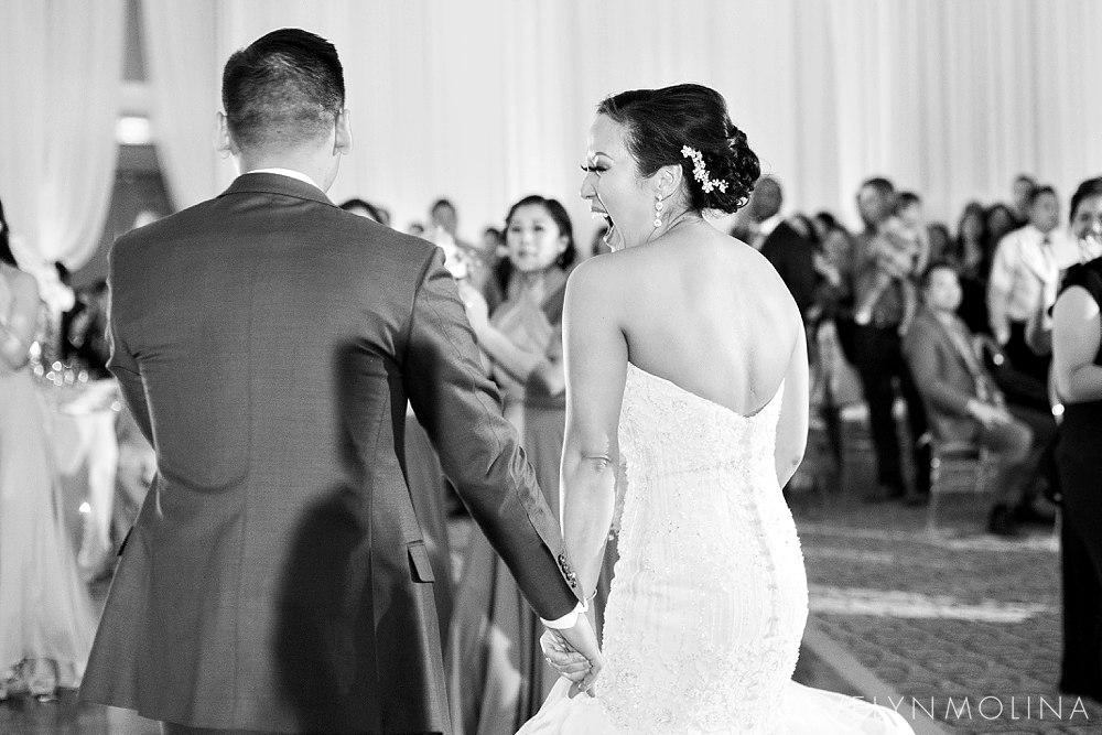 Hayes Mansion Wedding - Lien and Phil_165.jpg