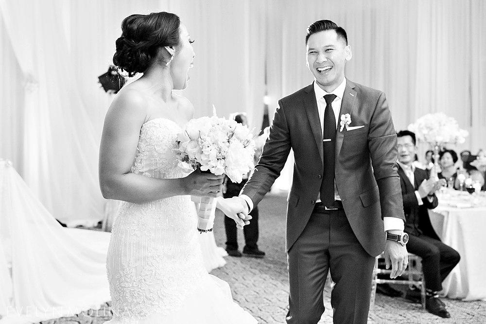 Hayes Mansion Wedding - Lien and Phil_166.jpg