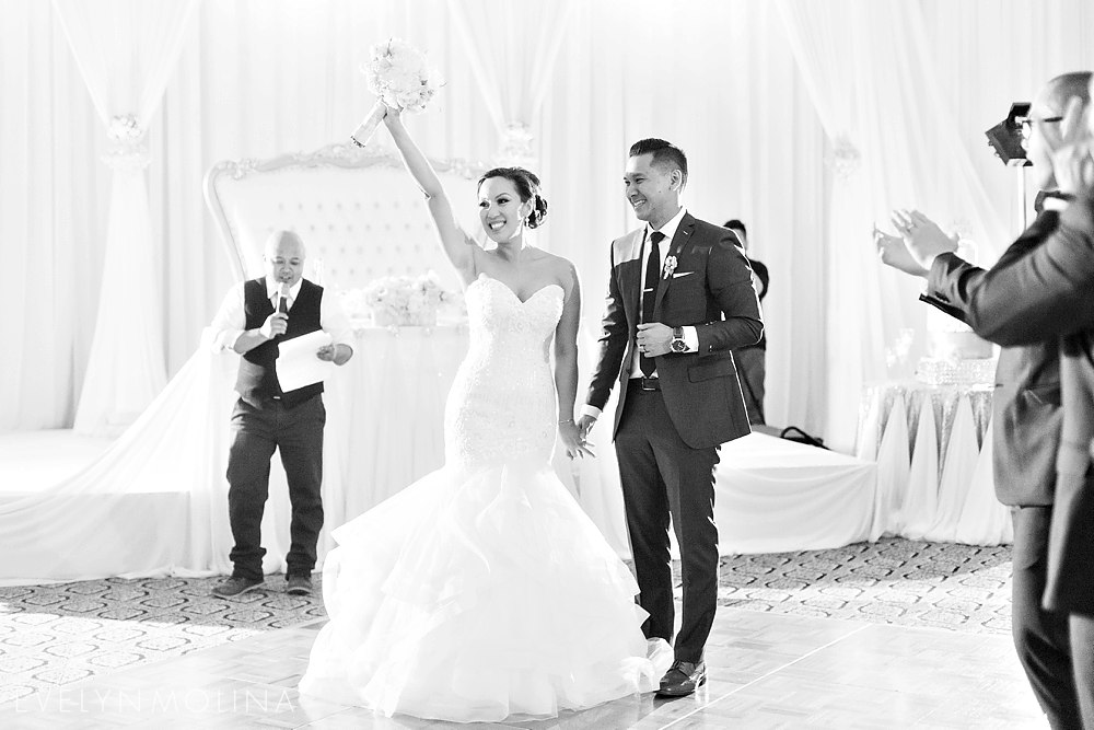 Hayes Mansion Wedding - Lien and Phil_167.jpg