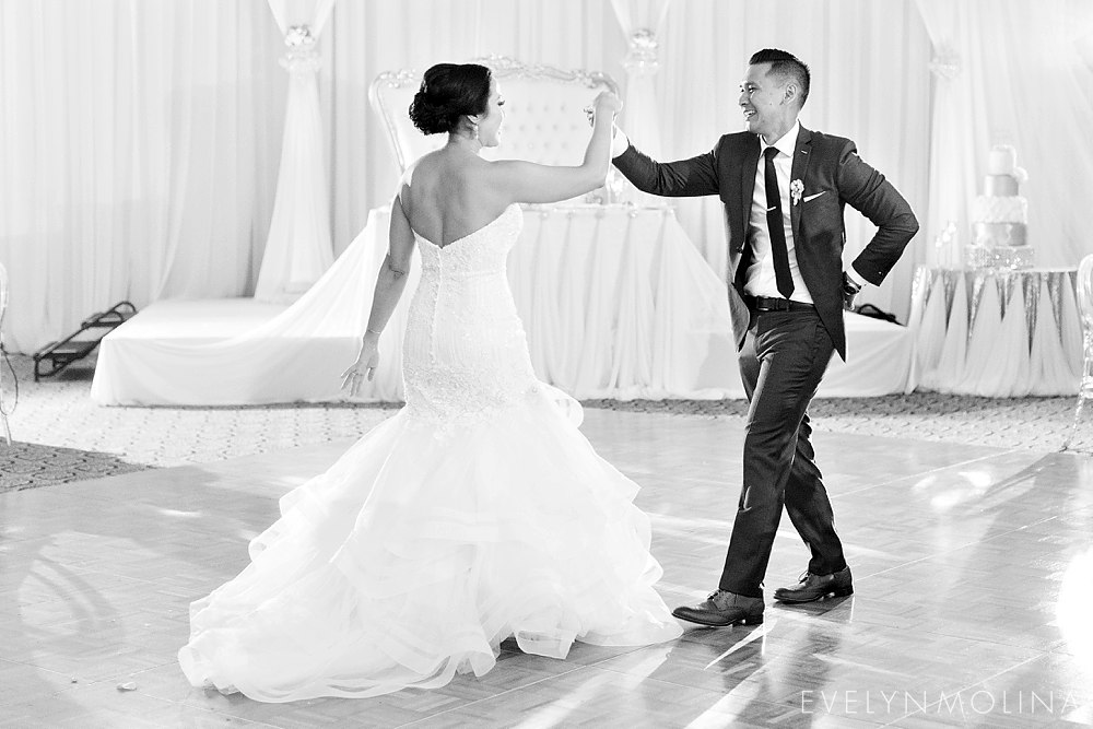 Hayes Mansion Wedding - Lien and Phil_168.jpg