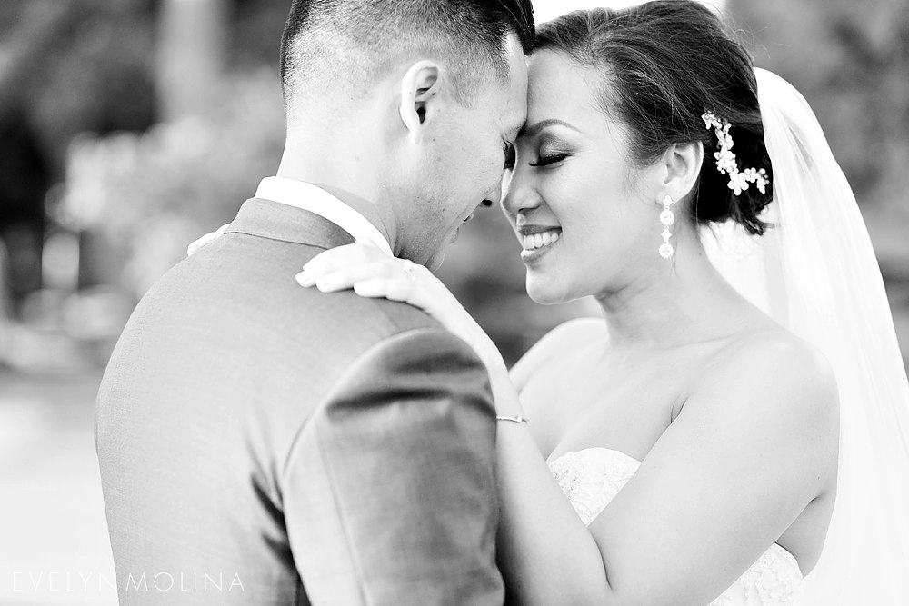 Hayes Mansion Wedding - Lien and Phil_172.jpg