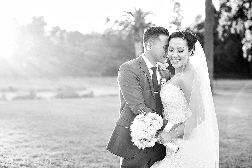 Hayes Mansion Wedding - Lien and Phil_173.jpg