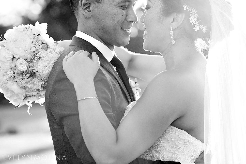 Hayes Mansion Wedding - Lien and Phil_175.jpg
