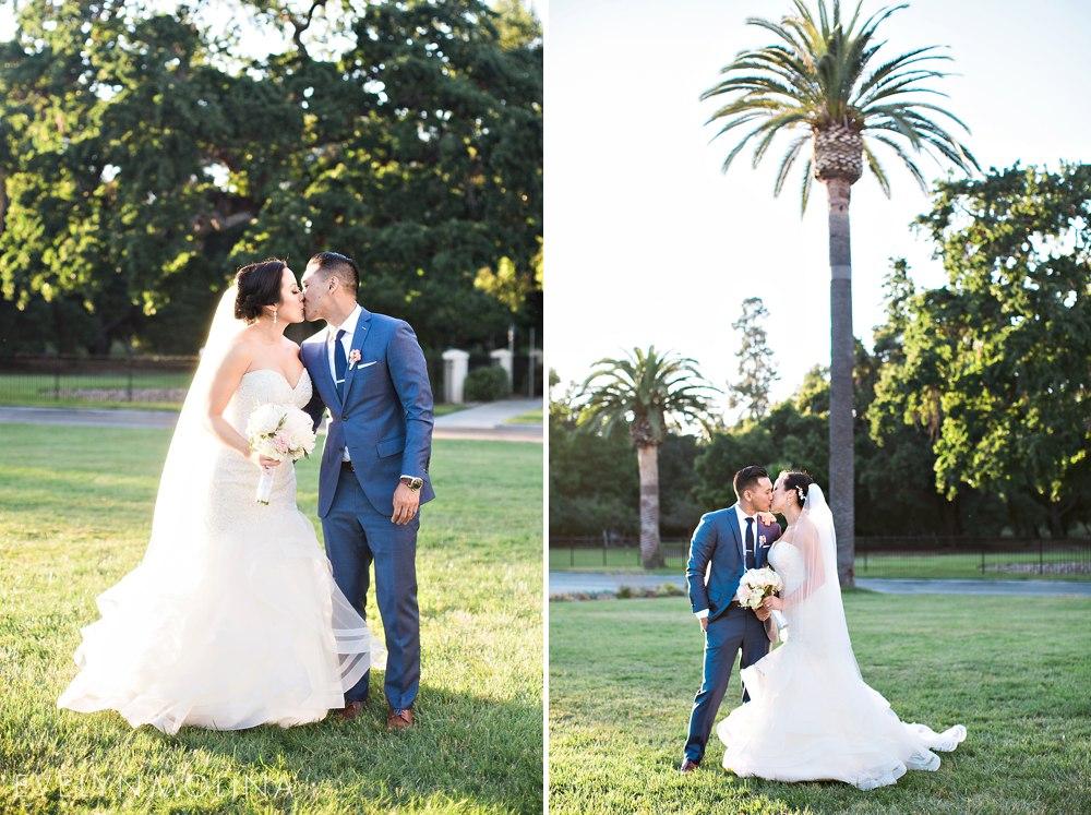 Hayes Mansion Wedding - Lien and Phil_178.jpg
