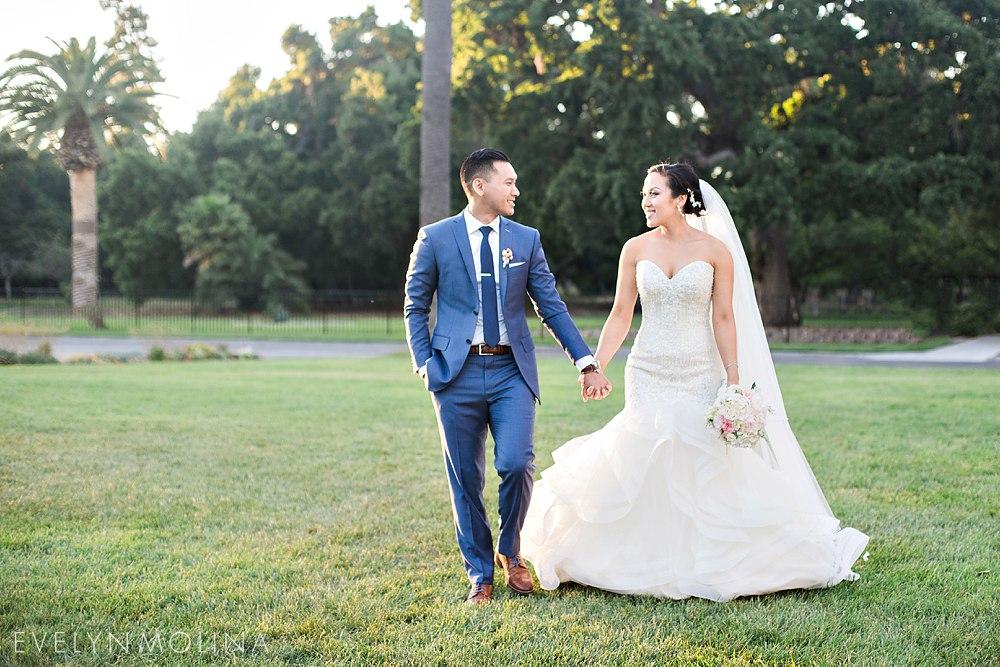 Hayes Mansion Wedding - Lien and Phil_179.jpg